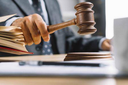 Optimum Bali - News - Invest legally in Bali
