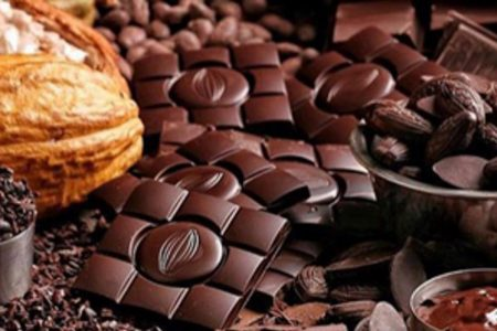 Optimum Bali - News - Pod Chocolate