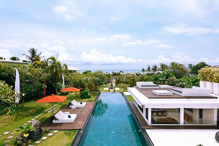 Optimum Bali - News - Where to invest in Bali