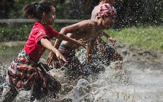 Villa Disewakan Bali - News - Mepantigan