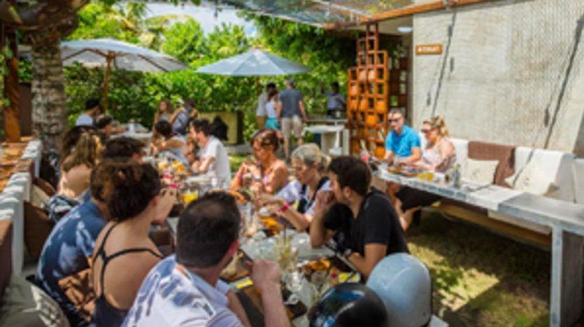 Villa Disewakan Bali - News - Monsieur Spoon