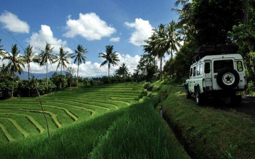 Villa Disewakan Bali - News - Perjalanan ke Jiwa Tersembunyi di Bali