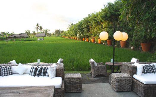 Villa Disewakan Bali - News - Sardine