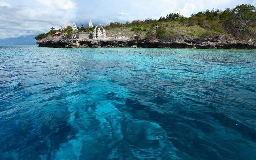 Villa Disewakan Bali - News - Taman Nasional Bali Bagian Barat