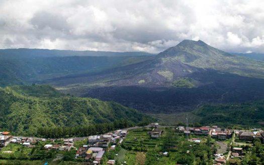 Villa Disewakan Bali - News - Tour Langit Bali